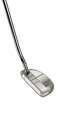 Odyssey Hot Pro 2.0 Rossie Putter , Jumbo Grip, Right Hand,