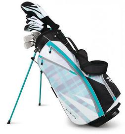 2016 strata ultimate complete golf
