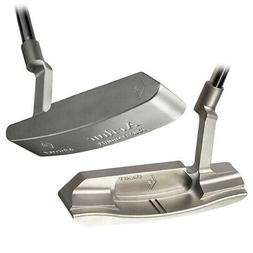 2017 Argolf Arthur LT Putter NEW