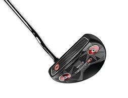 Odyssey 2017 O-Works R-Line w/SS Putter, 35 in