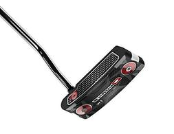Odyssey 2017 O-Works #1W w/SS Putter, 35 in