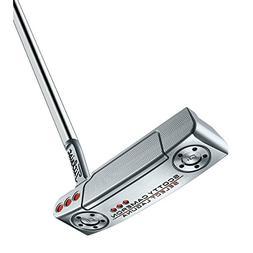 2018 Golf Clubs Scotty Cameron Select Putter Laguna Right Ha