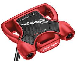 TaylorMade 2018 Spider Tour Red Putter