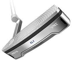 Cleveland 2135 Satin 1.0 Putters W/Os Grip Left 34