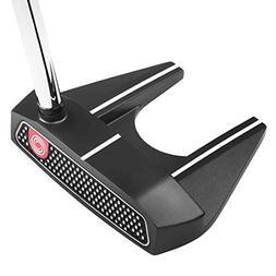Callaway Golf 73078352535R Odyssey Works 17 Black #7 Steel G