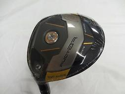 Wilson Golf- FG Tour F5 Driver 10.5* Stiff Flex