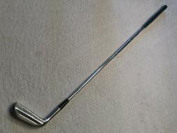 Wilson Augusta Putter Steel Shaft