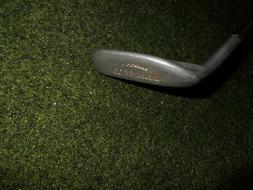 AWESOME RARE WILSON ORIGINAL 8802  PUTTER LOOK  35 inch GOLF