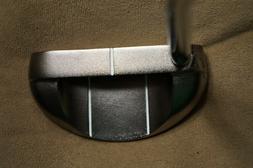 boccieri golf L3 heavy putter