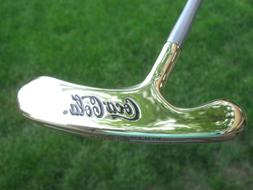 brand new in factory plastic scotty cameron