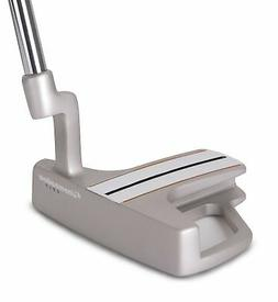 Brand New Pinemeadow Pre Putter