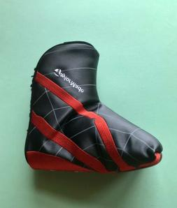 BRAND NEW** TaylorMade Spider Blade Putter Head Cover