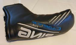 Ping Cadence TR Blade Putter Headcover Very Good Condition!
