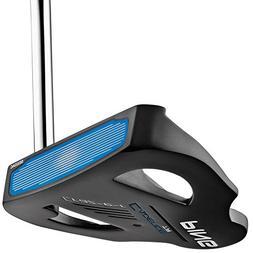 """Ping Cadence TR Craz-E-R Putter Black Dot 35""""  Golf Club"""