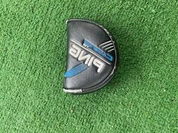 Ping Cadence TR Mallet Putter Headcover
