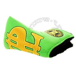 Cash is King Head Cover for Wilson Staff Infinte Blade & Mid
