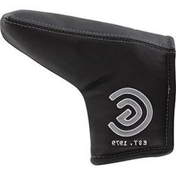 Cleveland Classic Collection HB Putter Headcover  Est.1979 D