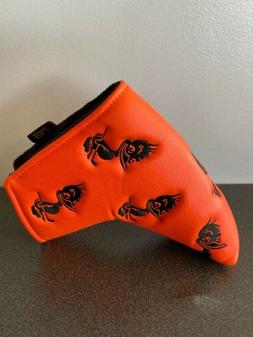 Duck Putter Cover New By PRG