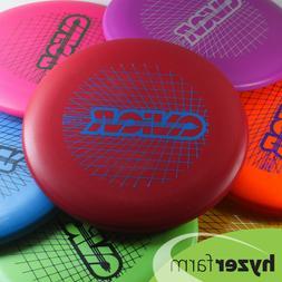 Innova DX AVIAR  *pick your weight & color* Hyzer Farm disc