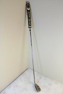 "TaylorMade Est 79 TM-880 Golf Putter 35"""