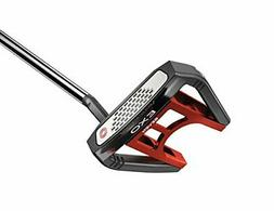 Odyssey Exo #7 S Putter , Size 35