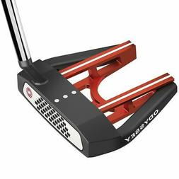 ODYSSEY EXO SEVEN S PUTTER 34 IN