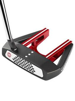 Odyssey Exo Stroke Lab Golf Club Putter - Seven S
