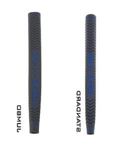 GENUINE BETTINARDI Golf Kuchar Lamkin Putter Grip / Standard