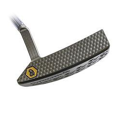 "Bettinardi Golf 2017 Queen B9 Putter, 34"", Right Hand"