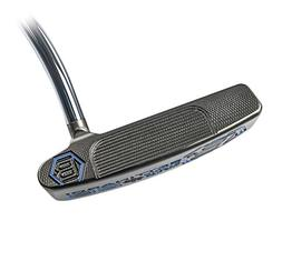 "Bettinardi Golf 2017 Studio Stock 28 Putter, 35"", Right Hand"