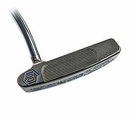 golf 2017 studio stock 28 putter 33
