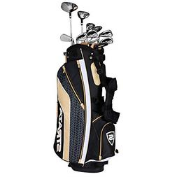 Callaway 2019 Women's Strata Tour Complete Golf Set