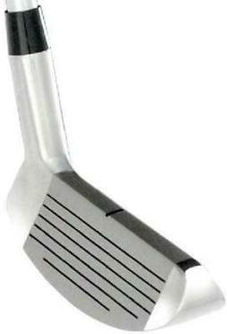Intech Golf Approach Two-Way Chipper, Shot Saver, Two Faced