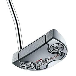 Golf Clubs 2018 Scotty Cameron Select Putter Fastback Right