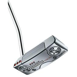 Scotty Cameron Golf Clubs 2018 Select SQUAREBACK Putter Righ