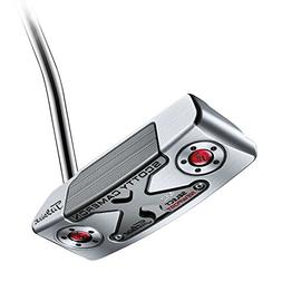 Golf Clubs SCOTTY CAMERON SELECT Newport Mallet 2 Putter