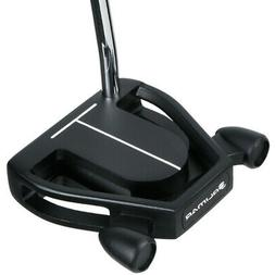"Orlimar Golf F80 Mallet Putter 35"" Right Handed - NEW!"