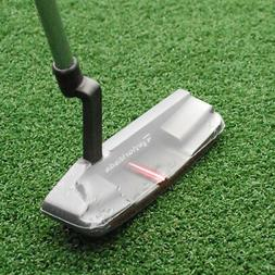 TaylorMade Golf - LEFT HAND Custom Oversize OS CB Daytona 12