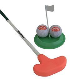 golf putter set