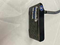 """Bettinardi Golf Queen B #8 Putter 34"""" Right Hand Lamkin Deep"""