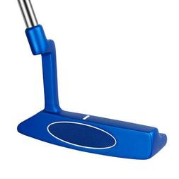 Bionik Golf RL Series 101 Blue Blade Putter, Brand NEW