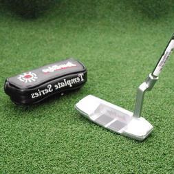 "Tour Edge Golf - Template Series ""Eden"" Pure Feel Putter - 3"