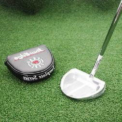 Tour Edge Golf  Template Series Road Pure Feel Putter-Choose