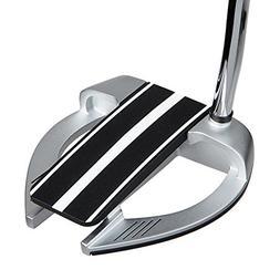 """Odyssey Golf Works Marxman Fang Versa Putter, 35"""""""