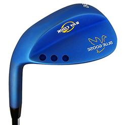 Ray Cook Golf- Blue Goose 52* Gap Wedge