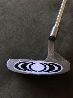 Wilson Harmonized 742 Putter  ****Lefthanded ****