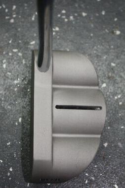 heavy metal d3 df rh 34 putter