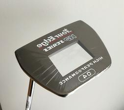 Tour Edge HP Series 04 Putter 34 Inch New!
