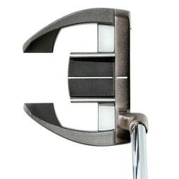 Tour Edge HP Series Black Nickel 05 Putter CHOOSE Length