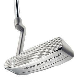 Cleveland Huntington Beach Collection Putter Model #1 Blade